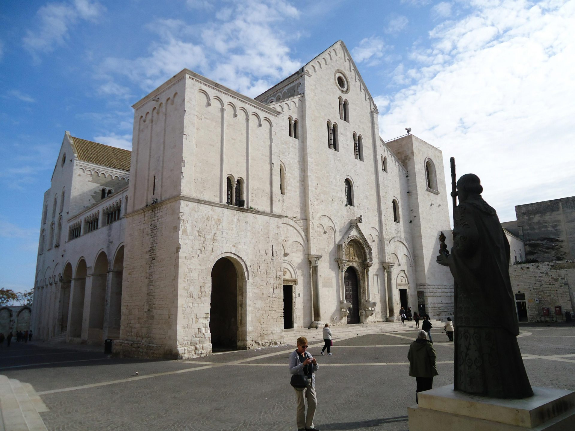 DuomoBari